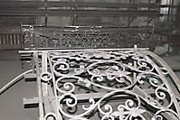 Сборочный стол