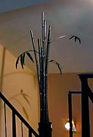 Кованый бамбук